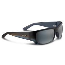 Gafas Maui Jim Copa Mundial De Gafas De Sol Polarizadas Mar