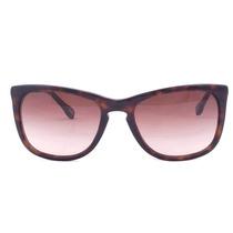 Lente Armazon Solar Dolce Gabbana 3081 Mujer Carey Devlyn