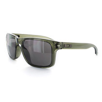 Oakley Holbrook Olive - Warm Grey Oo9102-65 Ink Collection