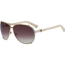 Gafas Christian Dior Chicago 2/s Sunglasses Rose Gold Cream