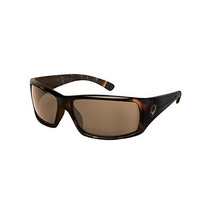 Gafas Dragón Cinch Sunglasses Tortoise / Bronze Lente, -