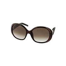 Gafas Fendi 5213 Gafas De Sol (209) Brown, 58mm