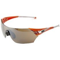 Gafas Ray-ban Rb3016 Clubmaster Gafas De Sol Clásicas Marco