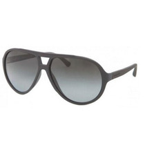Lentes Dolce & Gabbana Dg6076 Over-molded Rubber
