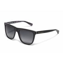 Lentes Dolce & Gabbana Dg 4229 2803/t3