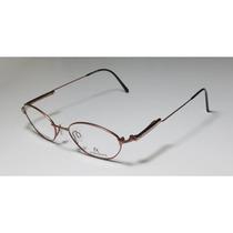 Gafas Auténtico