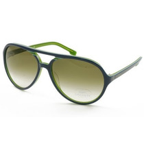 Gafas Gafas De Sol Lacoste L 605s Azul 424 L605s