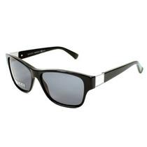 Gafas Gg De La Mujer Gucci 3208 / S Sunglasses Marco Habana