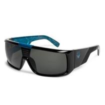 Gafas Dragon Alliance Sunglasses Orbit Palm Springs, Grises