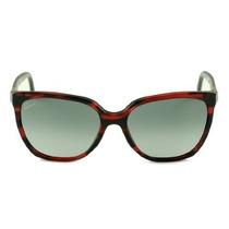 Gafas Gafas De Sol Gucci Gg 3502 / B La Habana Rojo Nuevo H
