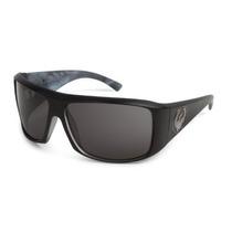 Gafas Dragón Calavera Sunglasses - Nieve Camo / Gris