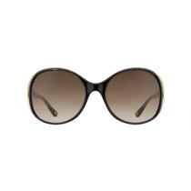 Lente Sol Vogue Mod. Vo-2669s Dama Promocion 25% Desc.!