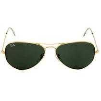 Gafas Ray-ban 3025 Clásic
