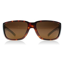Gafas Smith Paralelas Lentes D Max Repuesto Brown, One Size