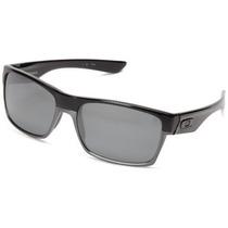 Gafas Oakley Twoface Oo9189 Polarizadas Iridium Gafas De So