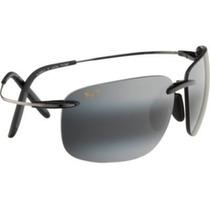 Gafas Maui Jim H Olowalu Rootbeer Y Cobre / 65mm Hcl Bronce