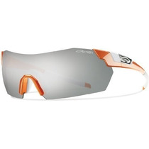 Gafas Mont Blanc Mb 318s / S 34z Luz Bronce Square Gafas De