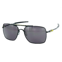 Gafas Oakley Para Hombre De Valentino Rossi, Gafas De Sol D