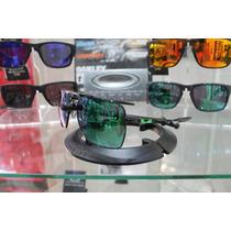Edicion Especial Moto Gp Oakley Deviation Envio Gratis Dhl