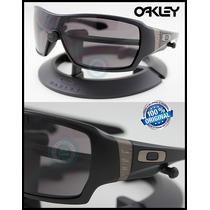 Lentes De Sol Oakley Offshoot Oo9190-01 Nuevos & Originales