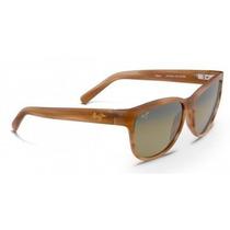 Gafas Maui Jim Ailana Gafas De Sol - Mujer - Polarizados Ma