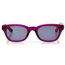 Gafas Juicy Couture 534 / S 01l2 24 Ciruelo Rojo Siam