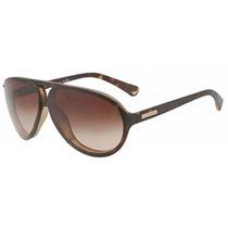 Gafas Emporio Armani Ea4010 Sunglasses Oscuro Habana (brown