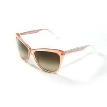 Gafas Gafas De Sol De Dolce