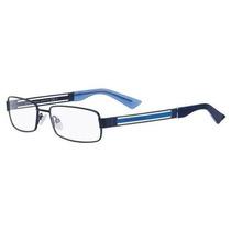 Gafas Emporio Armani Anteojos Ov Azul