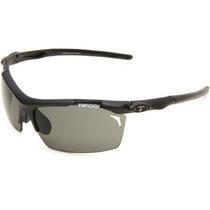 Gafas Ralph Lauren Ra Por Ralph 5136 Sunglasses Dk Azul, Az