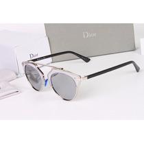 Lentes De Sol Dior So Real