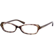 Gafas Juicy Couture Georgiana 0jqe 00 Safari De Brown