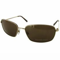 Lentes De Sol Gafas Mk Michael Kors 100% Originales