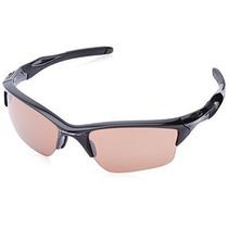 Gafas Oakley Mitad Jacket 2.0 Xl Gafas De Sol Pulido Negro,