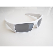 Lentes Oakley Gascan Made In Usa Originales