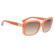 Gafas Emporio Armani Gafas De Sol Ea4008 Ea