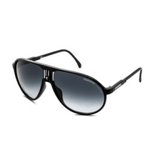 Lentes Carrera New Champion Dl5/jj
