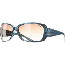 Gafas Smith Optics 2012/13 Shoreline Sunglasses Negro, Un T