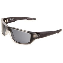 Gafas Oakley Sweet Spot Oo9169 Cat Eye Sunglasses [vino Fra