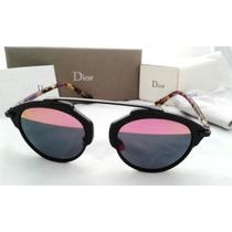 Lentes De Sol Dior So Real Varios Estilos