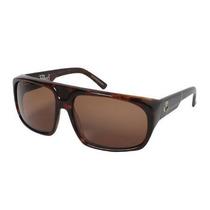 Gafas Dragón Blvd Sunglasses Bronce