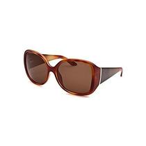 Gafas Fendi 5254 Gafas De Sol (604) Borgoña, 58mm