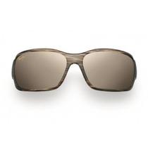 Gafas Maui Jim Hamoa Beach Gafas De Sol Polarizadas Marco R