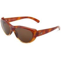Gafas Kaenon Womens Kat-i B12 Polarized Fashion Sunglasses