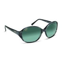 Gafas Smith Lentes De Repuesto D Max Paralelas Polarizado D