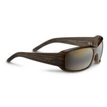 Gafas Maui Jim Gafas De Sol Azules De Agua - Polarizado Mar