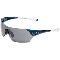 Gafas Ray-ban Aviator Gafas De Sol Grandes De Metal Gunmeta