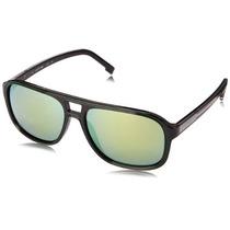 Lentes Gafas De Sol Lacoste L742s Envío Gratis Msi!