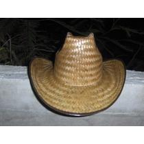 Sombrero Vaquero , Rodeo