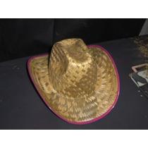 Sombreros Económicos Vaqueros $9